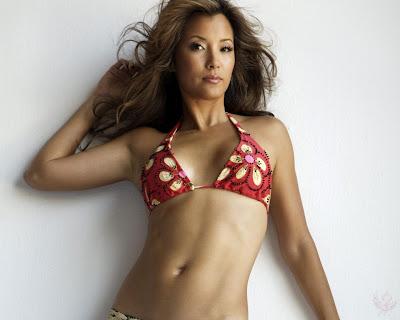 actress_kelly_hu_hot_wallpaper_07_fun_hungama_forsweetangels.blogspot.com