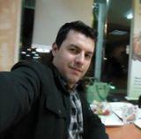 Agnaldo Cordeiro