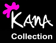 KANA COLLECTION DOG GEAR