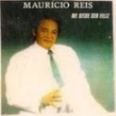 Mauricio Reis Maurício Reis Os Grandes Sucessos De Maurício Reis