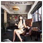 NOVO - 27th Single TIME SPACE EP
