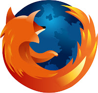 Does Mozilla Firefox Work Well with Charter Security Suite?
