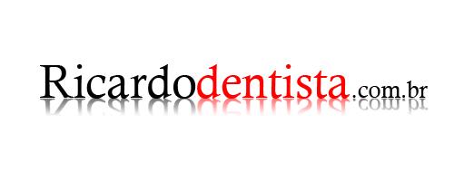 Ricardo dentista - Odontologia