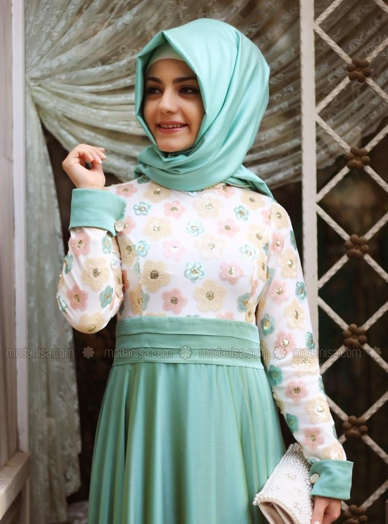 robe-hijab-en-ligne