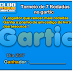 Torneio de Gartic - Valendo 1 Cod. do Livro dos tesouros !