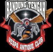 180 x 176 · 13 kB · jpeg, Vespa Antique Club (VAC) Bandung Tengah