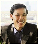 http://www.cambodiajobs.biz/2014/09/magic-to-success.html