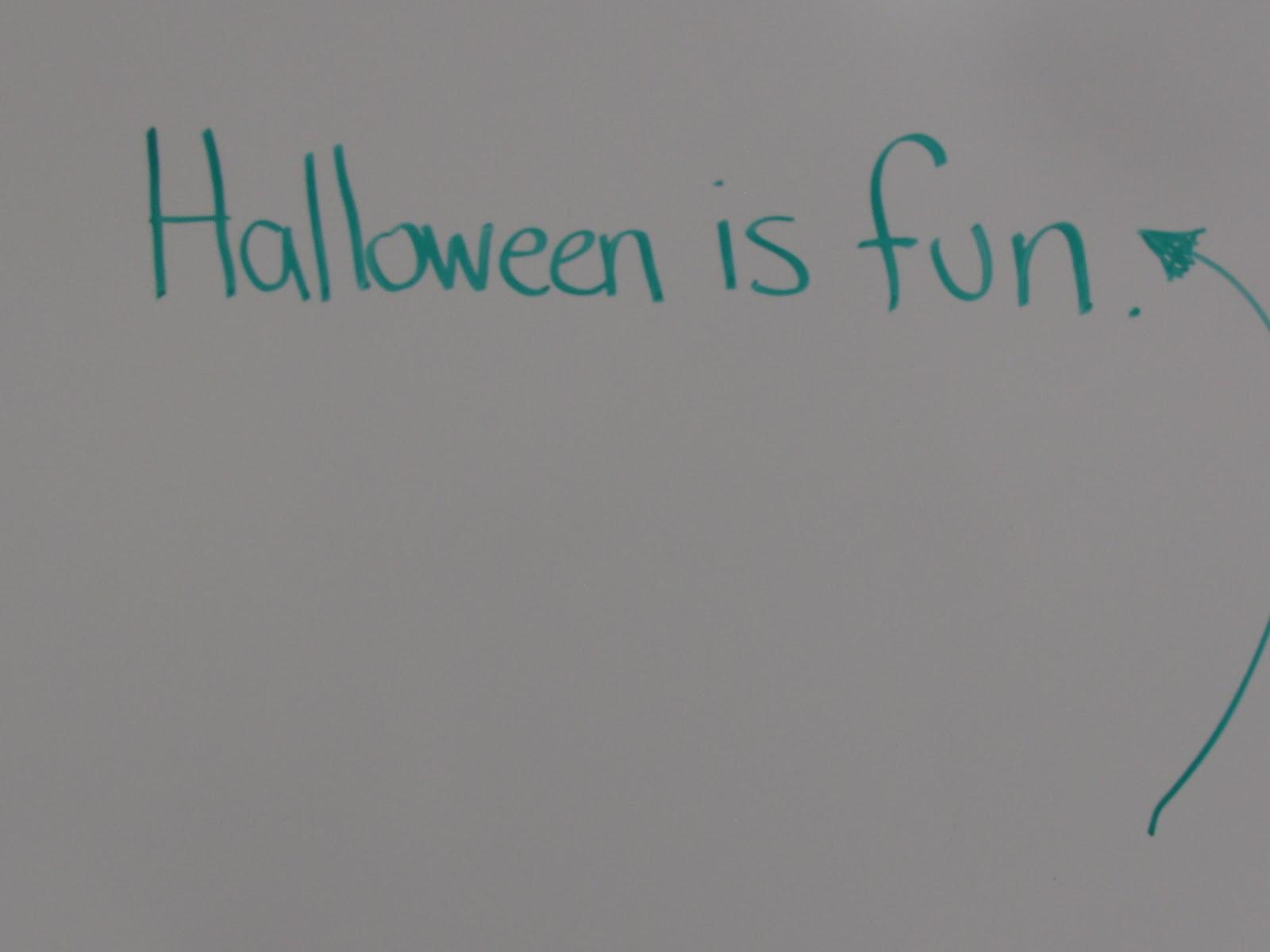 a love for teaching pumpkin fun informational writing