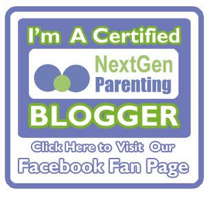 SEE MY BLOGS and other bloggers!