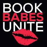 Book Babes Unite