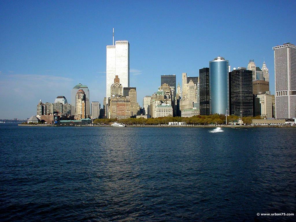 http://4.bp.blogspot.com/-okjknJgPzlM/TngOMy6yK7I/AAAAAAAAFFk/2NwCvs_ks24/s1600/newyork1024.jpg