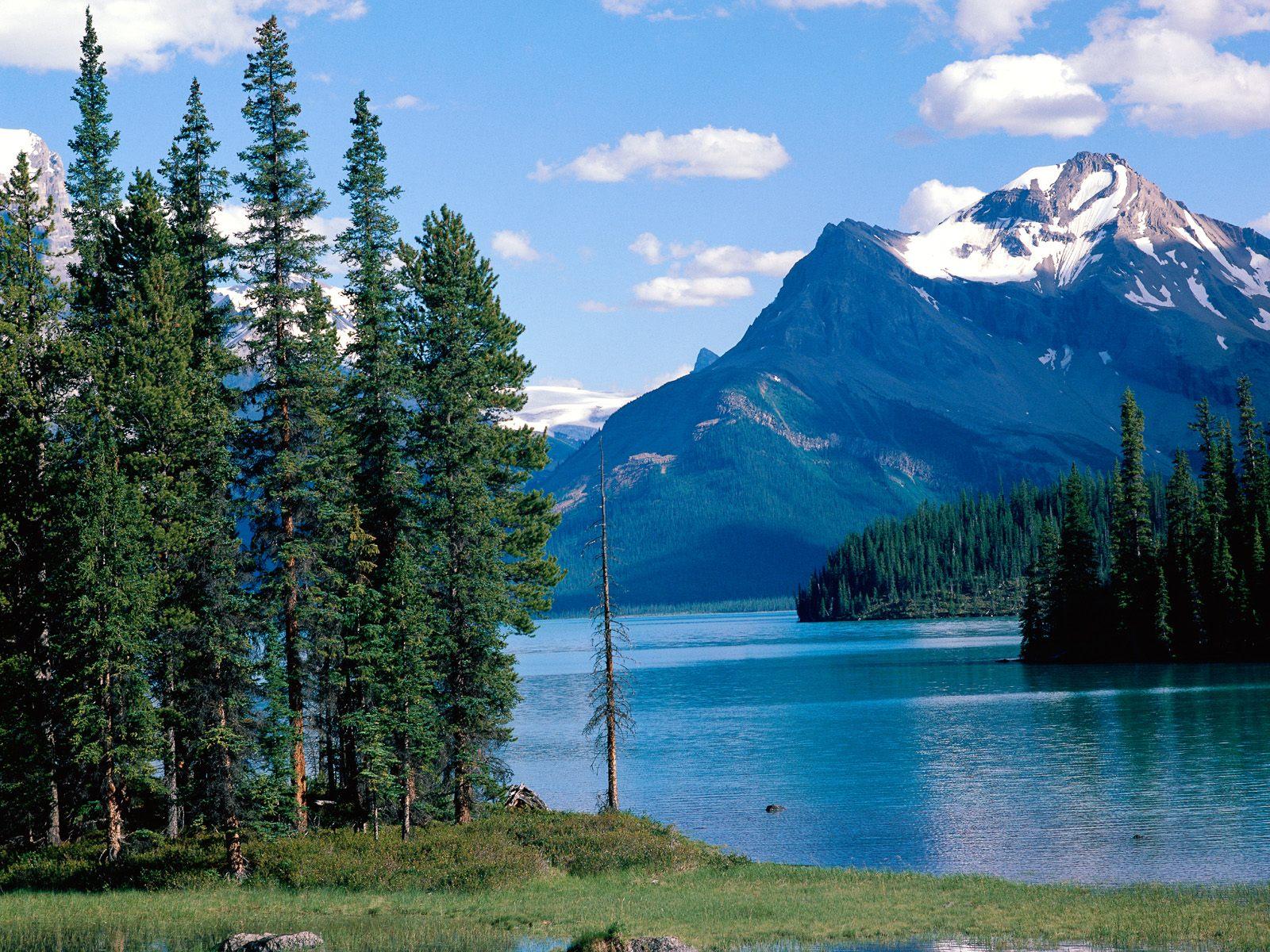 http://4.bp.blogspot.com/-okk5cN70IIA/TfrkObjC6OI/AAAAAAAAFLs/aWDVZb9NFnI/s1600/Canada%2B%252833%2529.jpg