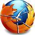 Penyebab Mozilla Firefox Crash