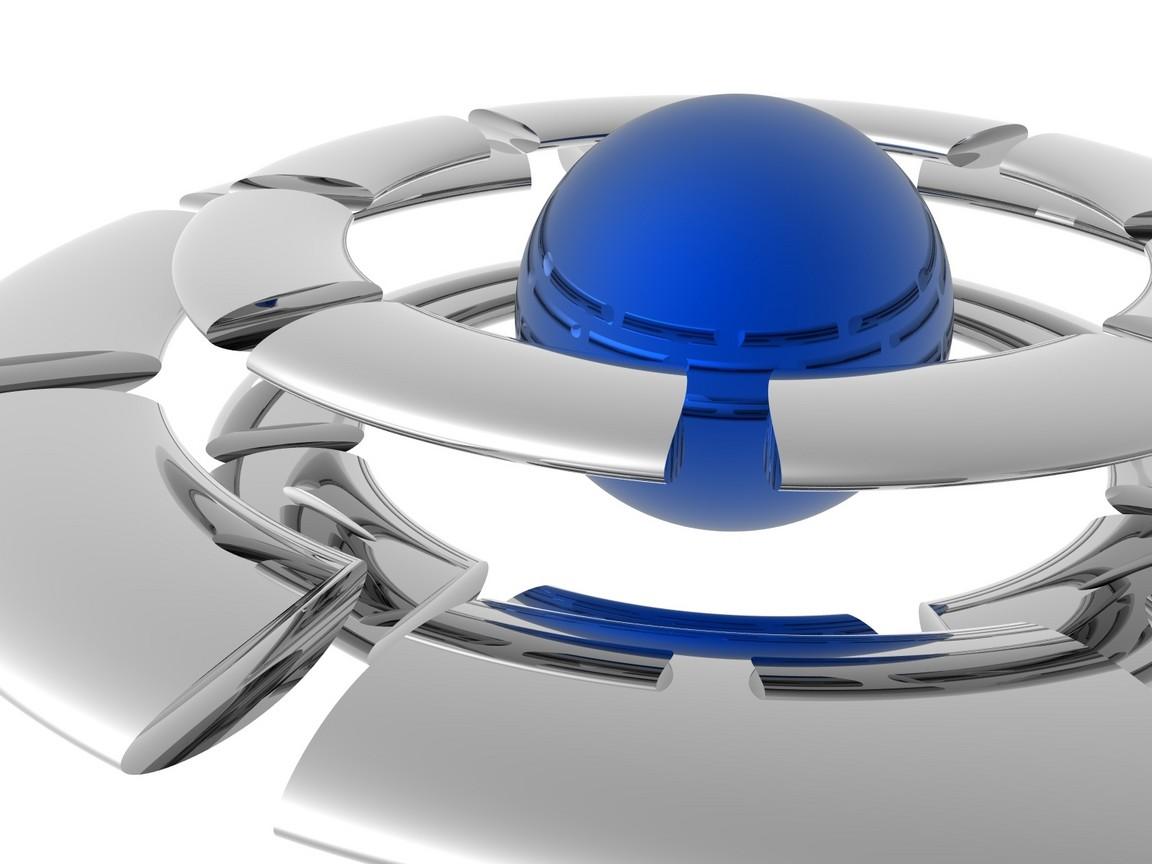 http://4.bp.blogspot.com/-okl0iO25P4Q/UEW_Hx1jS2I/AAAAAAAAAnM/--cleQgIrng/s1600/blue%2Banimated%2Bwallpaper.jpg