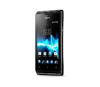 Sony Xperia E: Pics Specs Prices and defects