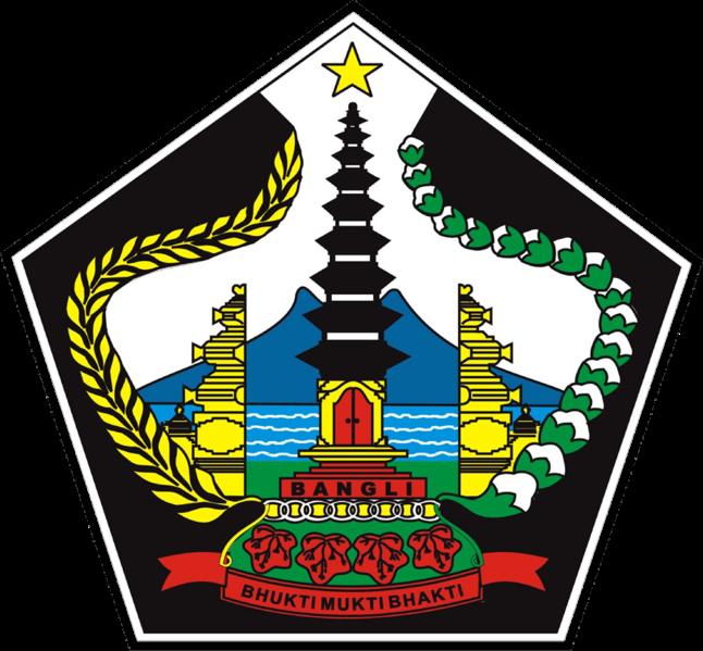 Pengumuman CPNS Kabupaten Bangli - Provinsi Bali