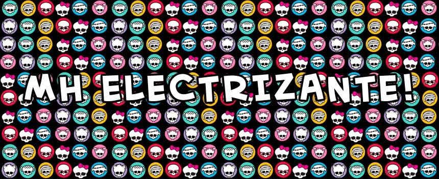 MH Electrizante