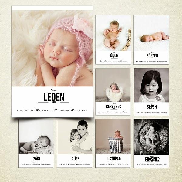 http://shop.scrapbookgraphics.com/Calendar-2015-white-2.html