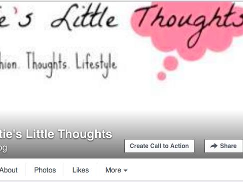 Little Facebook