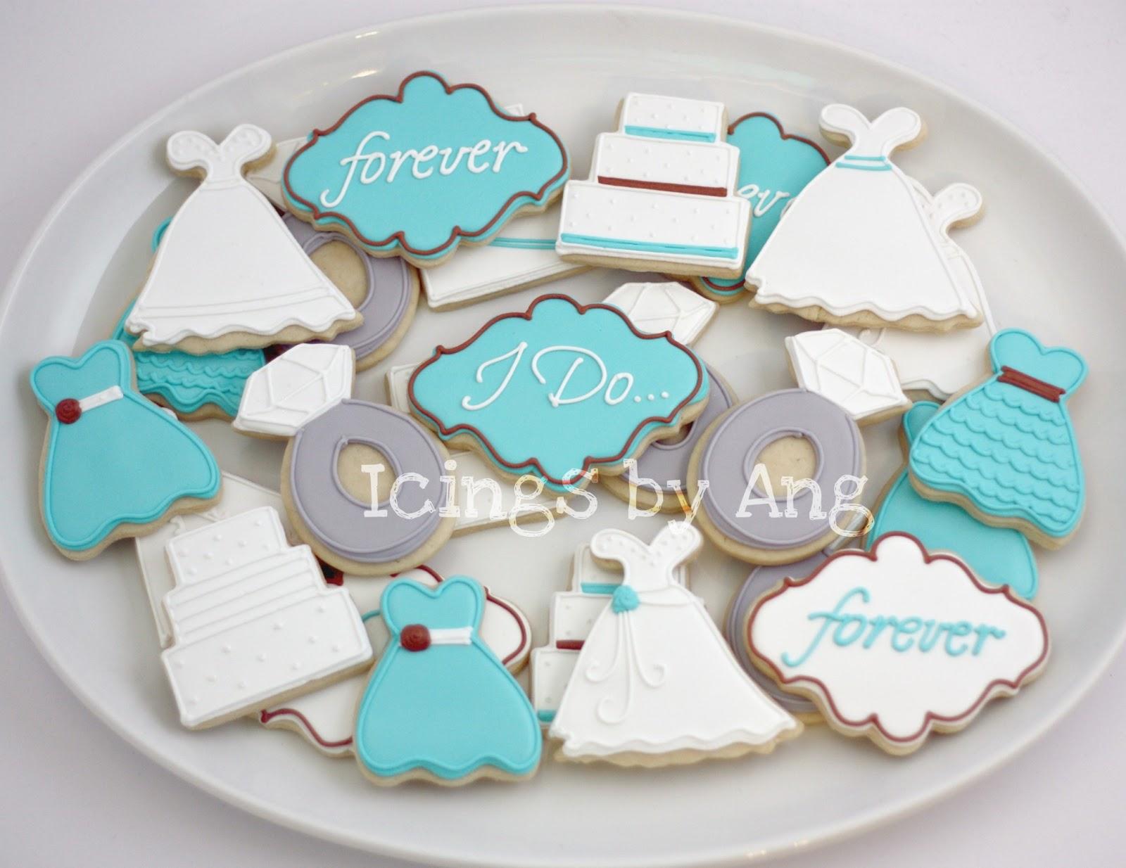 cakes design joy studio design gallery best design