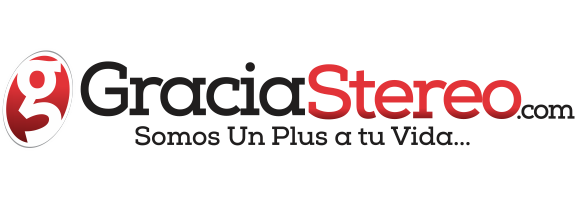Noticias Cristianas y Actualidad www.graciastereo.com