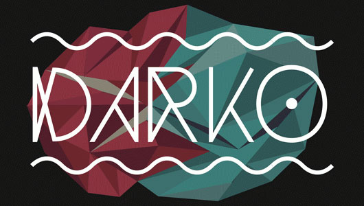 Awesome Typefaces For Poster Design