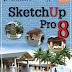คู่มือ sketchup pro 8 ภาษาไทย โดย อ.สมลักษณ์ บุญณรงค์