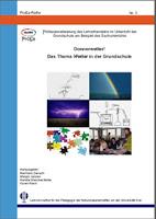 Wetter Grundschule Dokumentation