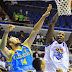 Gilas Pilipinas vs Kazakhstan Live Streaming - Asian Games 2014