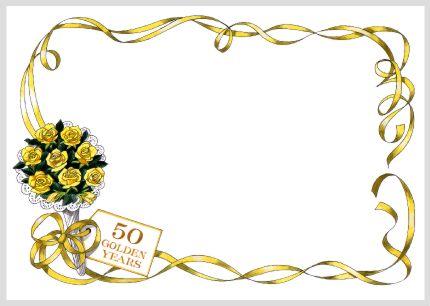 Traditional Wedding Invitations Wording as luxury invitations template