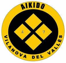 Aikido Vilanova del Vallès