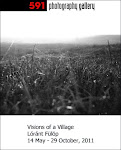 Visions of a Village (Online Exhibition)