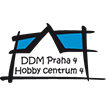 Modeláři DDM Praha 4 - Hobby centrum 4