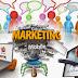 تعلم أفضل الطرق لتسويق وإشهار موقعك
