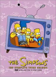 images+%25288%2529 Baixar The Simpsons 24x22 AVI e RMVB Legendado