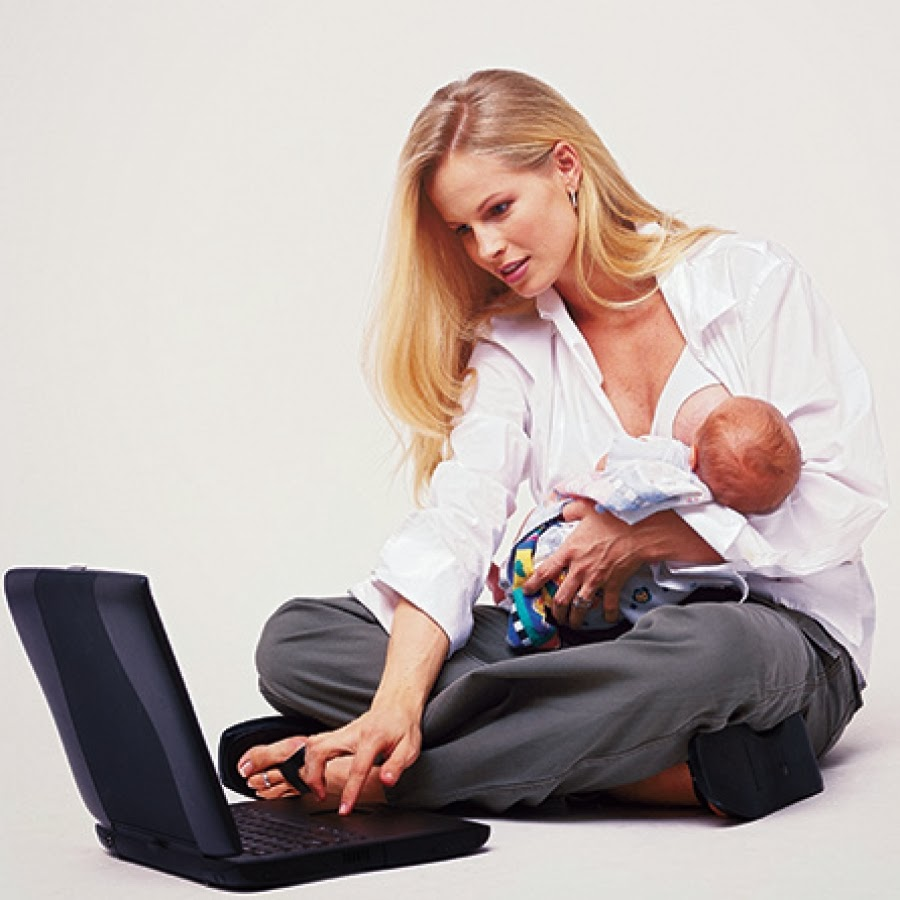 niños redes sociales tecnologías ordenadores control