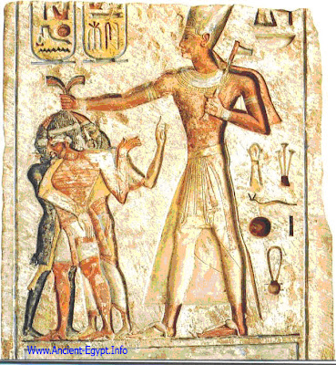 ancient egypt chief treasurer The government of ancient egypt depended on two important factors the  pharaoh and agriculture  another important position was the chief treasurer he  was.