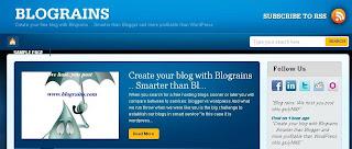 رجل أعمال مصري يشتري مدونات بلوجرينز الأمريكية بأربعة عشر مليون دولار