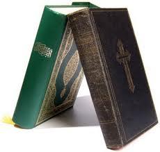 Agama Islam Menurut Kristen