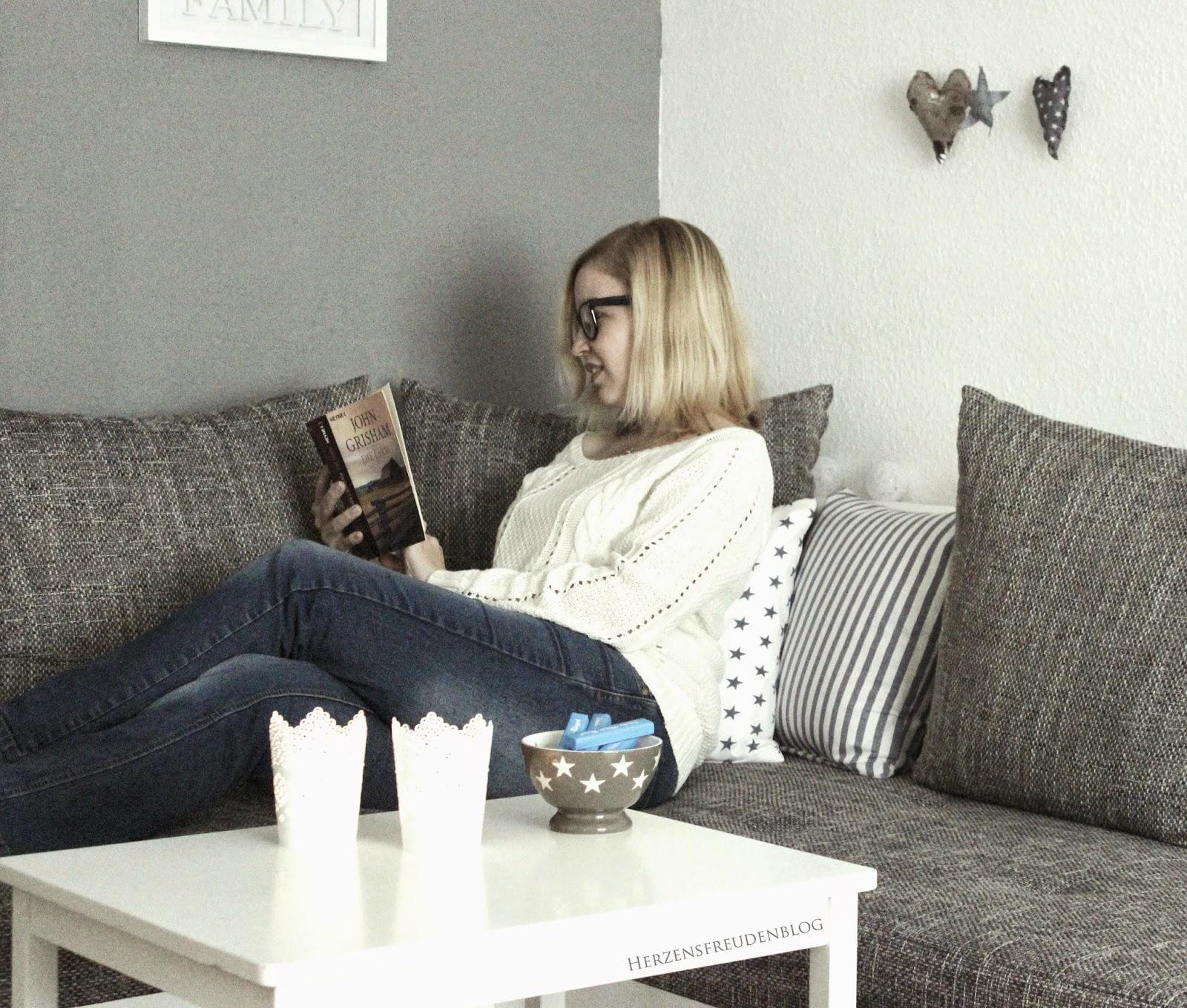 fr ulein herzensfreuden blogger backstage zum thema zeit. Black Bedroom Furniture Sets. Home Design Ideas
