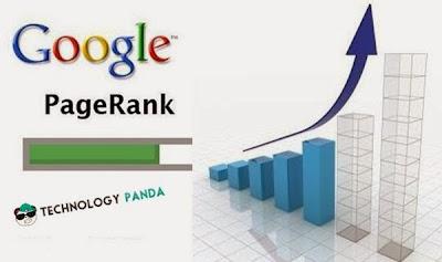 Improve Page Rank, Increase Your Google PR, SEO tips,