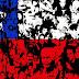 De mal en peor: Estudio evidencia la precariedad laboral de músicos chilenos y falta de políticas públicas