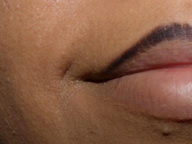 Tutorial: ombré lips com batom vermelho