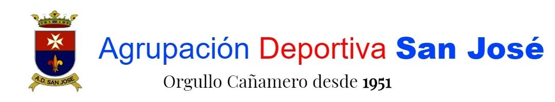 A.D. San José