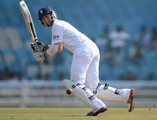England-XI-vs-Mumbai-A-Joe-Root