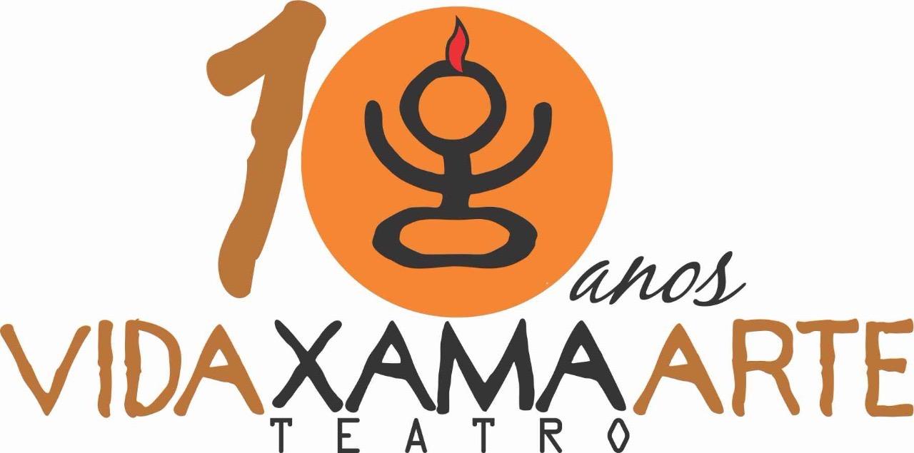 Grupo Xama Teatro - Maranhão