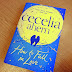 Review | How To Fall In Love, By Cecelia Ahern