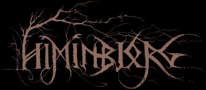 Himinbjørg_logo