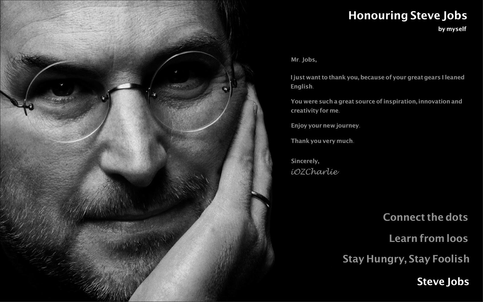 http://4.bp.blogspot.com/-ol9UBG4f-fw/To02z3c7qhI/AAAAAAAABb8/aYOuFmXOIVw/s1600/honouring-Steve-Jobs.jpg