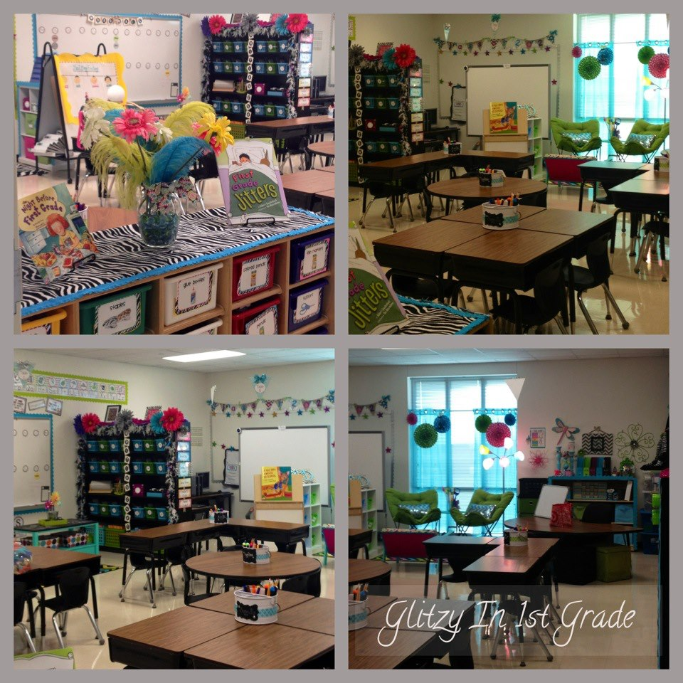 Classroom Decor And Learning ~ Images about education zebra classroom decor on